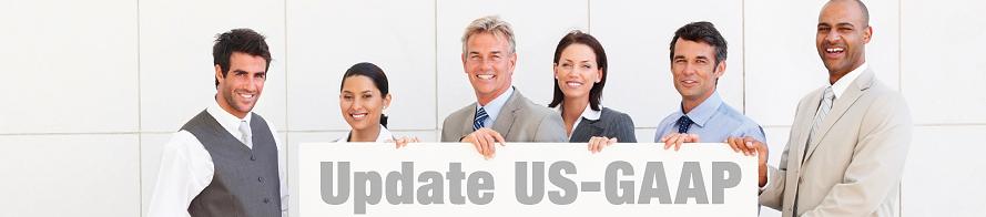 Online-Seminar-US-GAAP