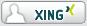 XING-Profil Sabine Arnold