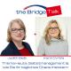 The Bridge Talk # 2: Selbstmanagement & wie Sie ihr tägliches Chaos meistern