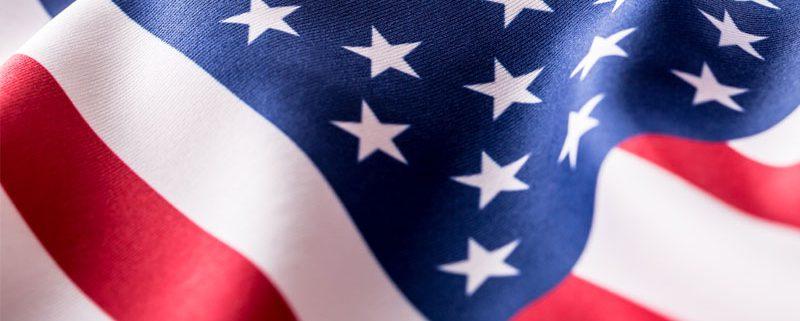 7 Dinge, die Ihr amerikanischer Chef garantiert anders macht