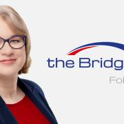 the Bridge TV - Folge 22