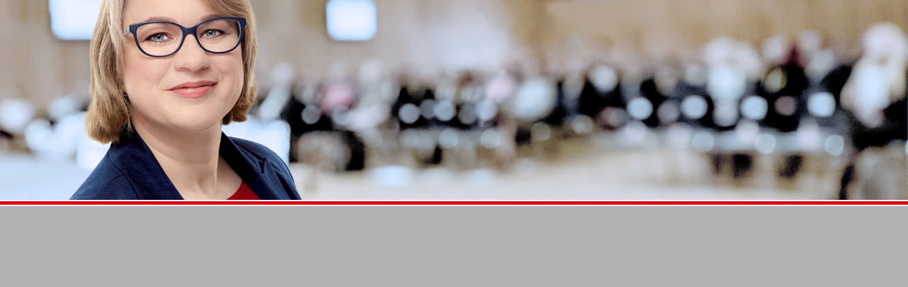 Header-Keynote-Speaker